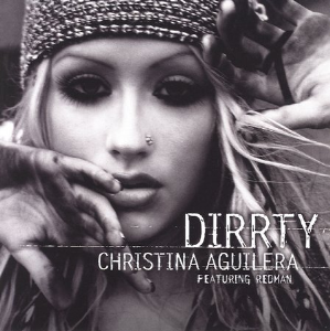 christina aguilera - dirrty (playmoor intro edit)