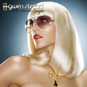 Gwen Stefani - Sweet Escape (Playmoor Intro Edit) | Music | Popular