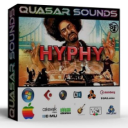 Hyphy Samples Kit Wave Kontakt Reason Logic Halion | Music | Rap and Hip-Hop
