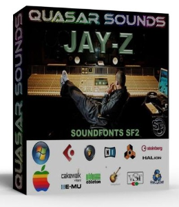 Jay Z Samples Wave Kontakt Reason Logic Halion | Music | Rap and Hip-Hop