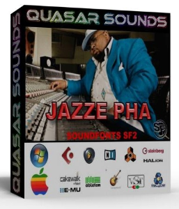 Jazze Pha Samples Wave Kontakt Reason Logic Halion | Music | Rap and Hip-Hop
