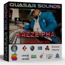 Jazze Pha Samples Wave Kontakt Reason Logic Halion | Music | Rap and Hip-Hop