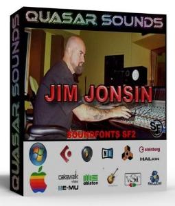 Jim Jonsin Samples Wave Kontakt Reason Logic Halion   Music   Soundbanks