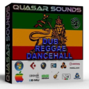 Reggae Dancehall Dub Samples – Wave Kontakt Reason Logic | Music | Reggae