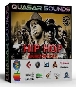 Hip Hop Samples – Wave Kontakt Logic Reason Halion   Music   Rap and Hip-Hop