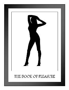 the book of pleasure