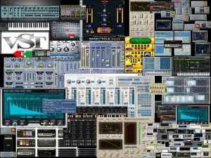 fl studio ultimate vst pack