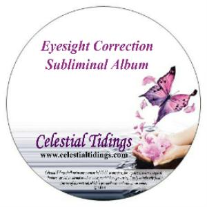 eyesight correction