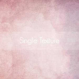 single texture 1