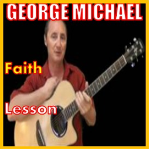 Learn Faith by George Michael | Movies and Videos | Educational