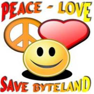 save byteland