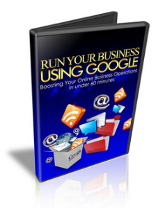 Google For Local Business | Movies and Videos | Training