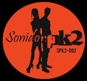 pkzk reboot - give me xtasy spk2-002