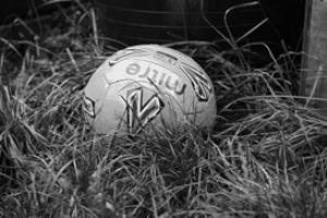 img 010 football medium