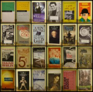 50 classic ebooks