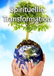 Spirituelle Transformation - Web Self-Study | eBooks | Self Help
