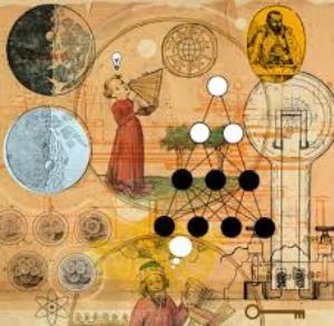 history of biochemistry