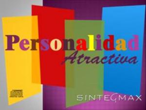personalidad atractiva