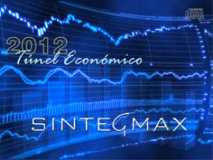 Tunel Economico 2012 | Software | Other