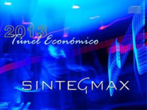 Tunel Economico 2013 | Software | Other