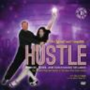 The Complete Hustle Dance Syllabus | Movies and Videos | Special Interest