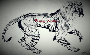 Marilyn's Marvels | Photos and Images | Digital Art