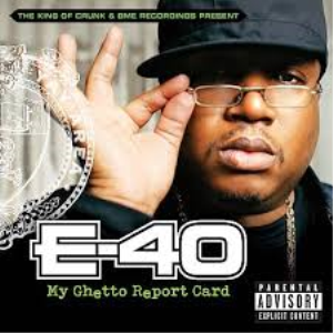 E-40 Sound Kit | Music | Soundbanks
