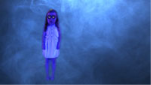 Ghost Girl   Other Files   Everything Else