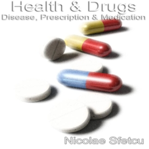 Health & Drugs - Disease, Prescription & Medication | eBooks | Health