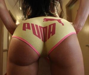 8thstreet latina com: