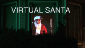 Virtual Santa | Other Files | Everything Else
