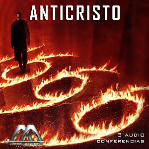Anticristo | Audio Books | Religion and Spirituality
