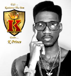 Rain On Me (SINGLE) | Music | Rap and Hip-Hop