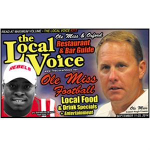 The Local Voice #212 PDF Download | eBooks | Entertainment