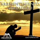 Arrepentimiento Verdadero | Audio Books | Religion and Spirituality