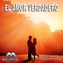 El Amor Verdadero | Audio Books | Religion and Spirituality