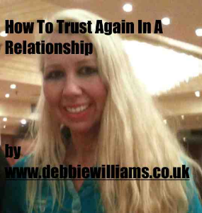 how to trust again in a relationship budget hypnosis