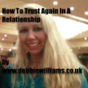 How To Trust Again In A Relationship Budget Hypnosis | eBooks | Self Help