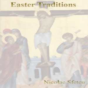 Easter Traditions | eBooks | Religion and Spirituality