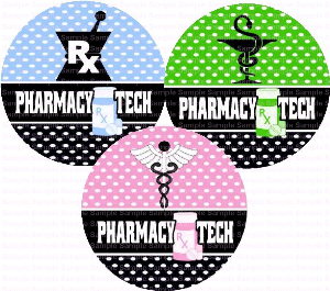 pharmacy tech (4) bottle cap images 4x6 bottlecap collage scrapbooking jewelry hairbow center