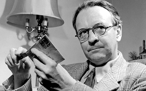 raymond chandler complee collection