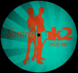 da pokings - pick a box spk2c-003