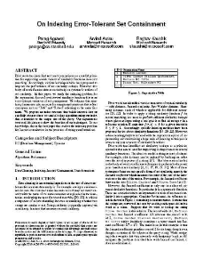 stanford university research paper guide