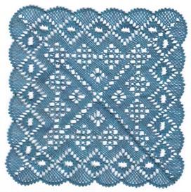 joy -  lace pattern e book