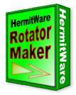 HermitWare Rotator Maker | Software | Utilities