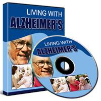 Living With Alzheimers | Audio Books | Health and Well Being