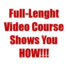 Video Shows You How Professional Sales Copy Is Written! | Movies and Videos | Educational