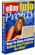 eBay Info Profits | eBooks | Internet