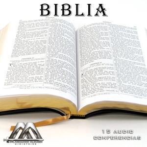 La Biblia | Audio Books | Religion and Spirituality