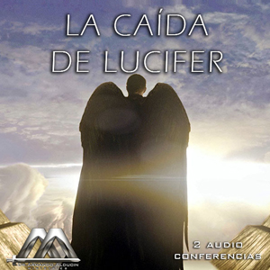La Caida De Lucifer | Audio Books | Religion and Spirituality